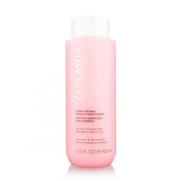 Lancaster comfort perfecting toner 400ml