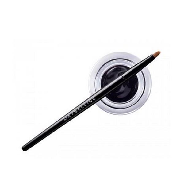 Maybelline lasting drama eyeliner gel negro negro
