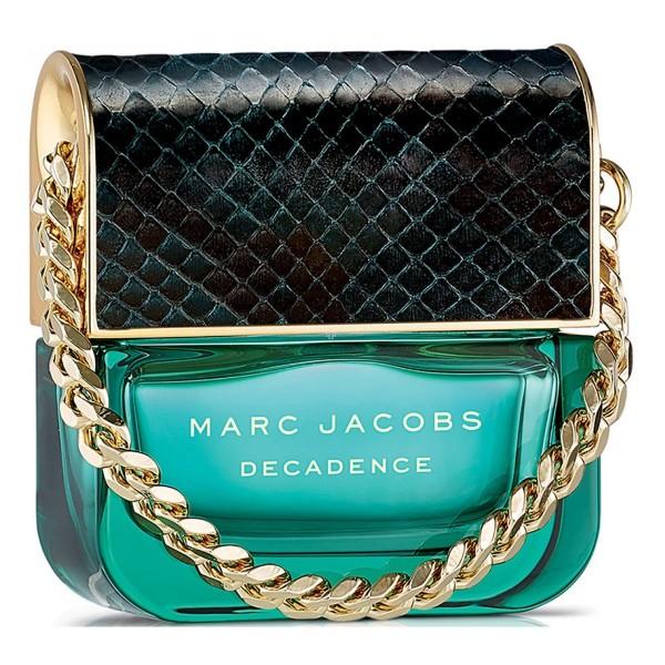 Marc jacobs decadence eau de parfum 30ml vaporizador