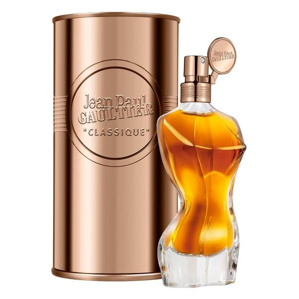 Jean paul gaultier classique essence eau de parfum 50ml vaporizador
