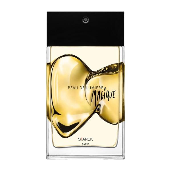 Starck peau lumiere magique eau de parfum 40ml vaporizador