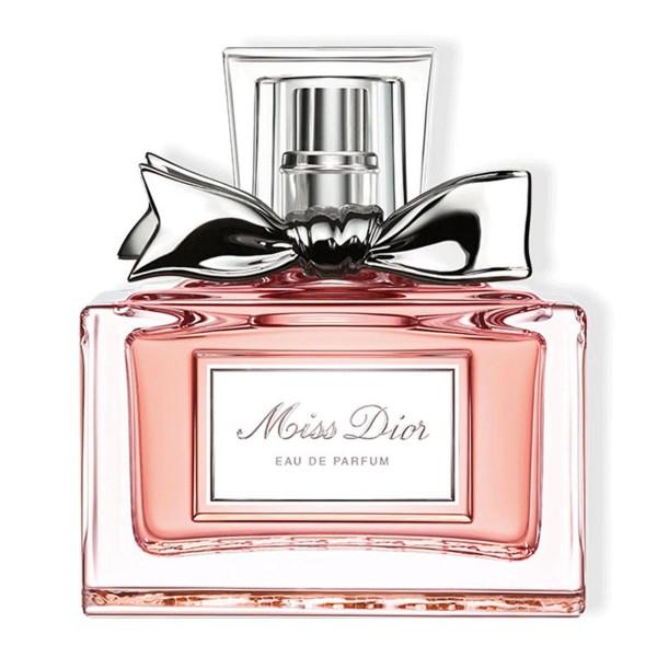 Dior miss dior eau de parfum 50ml vaporizador