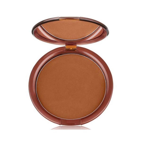 Estee lauder bronze goddess soft shimmer bronzer medium 02
