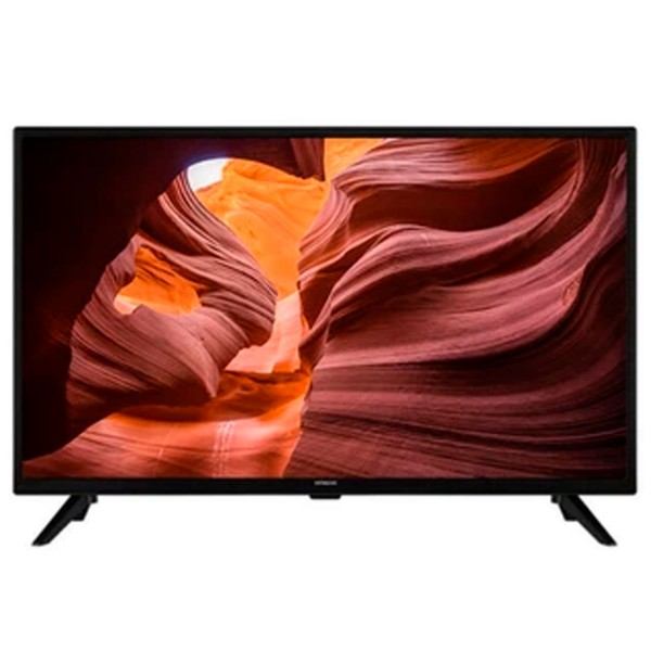 Hitachi 32hae4250 televisor 32'' lcd direct led hd ready smart tv 600hz hdmi usb